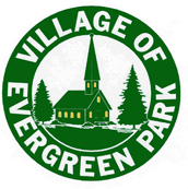 Village of Evergreen Park